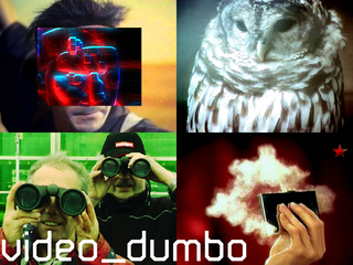 , archivo_video dumbo