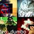 Video_dumbo-2009-pr