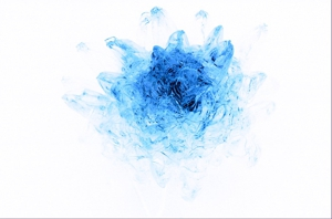 Bluerayo150b