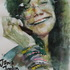 Janis_joplin