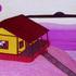 House_probe