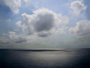 Mediterraneo , Matthew Cornell