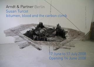 (announcement image 2008), Susan Turcot