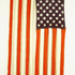 Usa_flag__1970