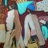 Shopping_12x14_-2