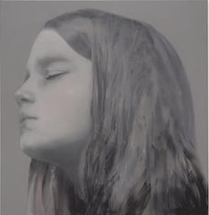 Untitled, Kiki Lamers