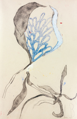I Am Still Growing!!! (#1), Louise Bourgeois