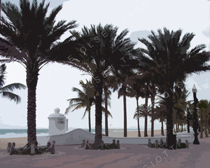 Beachpalms_600