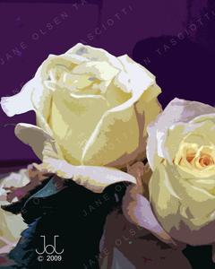 Roses3_600