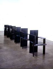 Co_chair