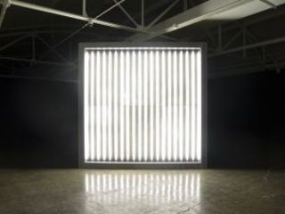 ,Alfredo Jaar