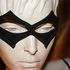 Coy_dorothy_darker_black_leather_mask