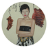 They__new_chinese_women_-6__240_cm__oil_on_canvas__2009