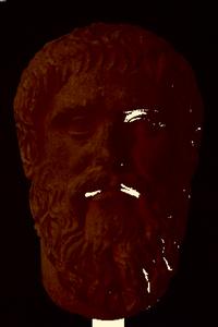 Plato_silanion_musei_capitolini_mc1377_copy