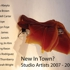 New-in-town-front-web