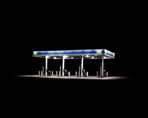 Motomart, Perryville, Mo, 2008, Tribble Mancenido