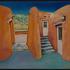 Painted_desert_stairway