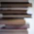 Fading2_books-3538