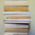 Fading4_books-3480