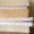 Fading10_books-3465