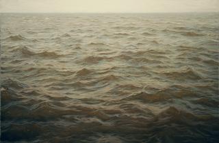 Oceana, Matthew Cornell