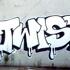 Twist03