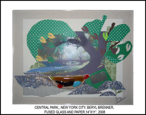 Central_park__new_york_city