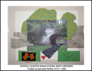 Buffalo_olmsted_parks_system