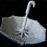 Umbrella_polystyrensis_p_w
