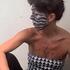 Zebra_still