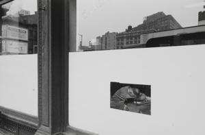 New_york_city__1964