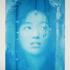 Yang_qian_blue_girl_clean