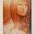 Yang_qian_brown_girl_clean