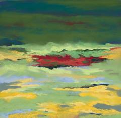 20100811205954-sunken_molten