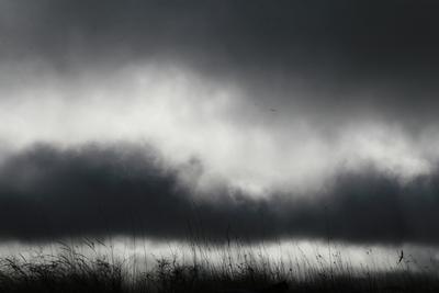 Baghdasarian_seda_5_cloud_formation_2