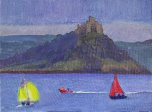 In_mounts_bay