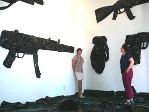 1-museo_de_armas_2