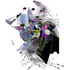 _modebrightness-tweak13-gradctrmidupper-simplify99-blend99-unblend55-merge-5-layers2-canvas-3