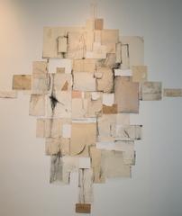 Paper_poem_installation_2008