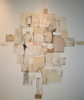 Paper_poem_installation_2008