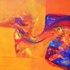Life_ii_36x60_inches_acrylic_on_canvas