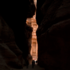 Entry_to_petra