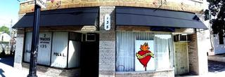 , Avenue 50 Studio