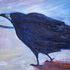 Crows_last_stand