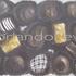 Chocolate_box