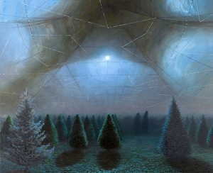 Christmas_forest_web