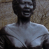 Bagwell_vinnie_04_the_first__lady_of_jazz_ella_fitzgerald