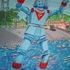 Giant_robot__