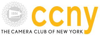 CCNY logo,