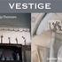 Vestige_copy